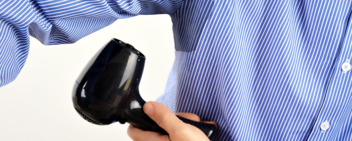 Leczenie nadpotliwości Włocławek Zabiegi usuwające problem nadpotliwości Inowrocław Nadmierna potliwość
